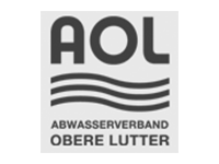 Abwasserverband Obere Lutter