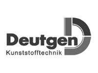 Deutgen Kunststofftechnik GmbH