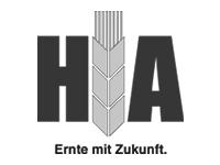 Hüntelmann Agrar GmbH & Co. KG