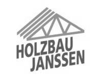 Janssen Holzbau GmbH