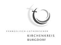 Ev.-luth. Kirchenkreis Burgdorf