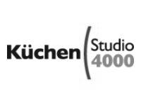 Küchenstudio 4000
