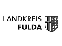 Landkreis Fulda