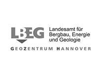 Landesamt für Bergbau, Energie und Geologie