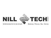 Nill Tech GmbH