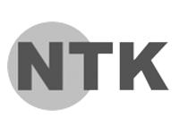 NTK Ingenieurbüro GmbH