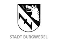 Stadt Burgwedel