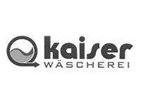 Wäscherei Kaiser