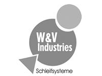 W&V Hanekamp industries