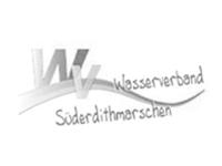 Wasserverband Süderdithmarschen